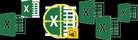 Excel-killer2
