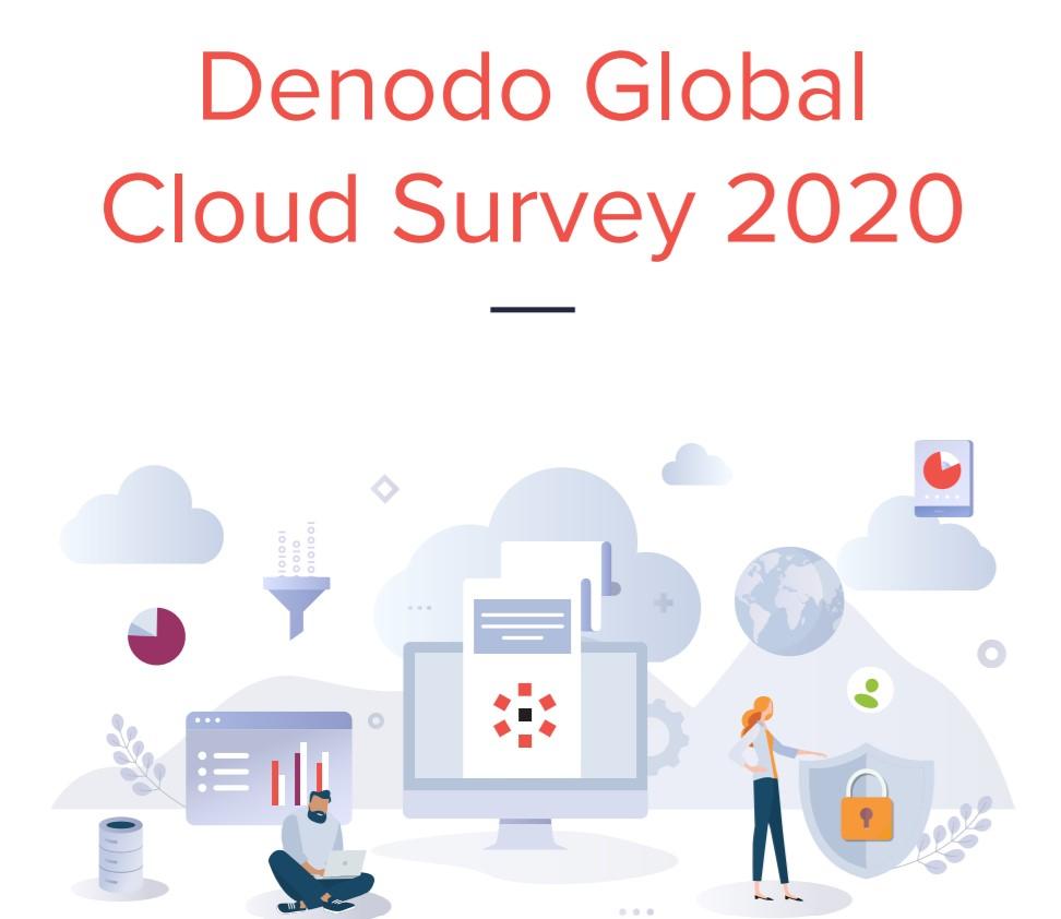 DenodoCloud